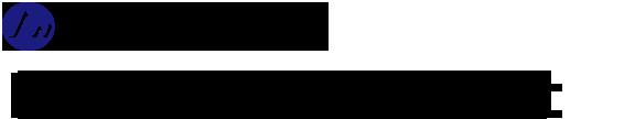 日本ヘリウム株式会社 | エア・ウォーターグループ | ガスヘリウム及び液体ヘリウムの輸入・充填・販売, レアガス(キセノン、ネオン、クリプトン)・レーザーガスの販売, 重水素及び酸素同位体などの安定同位体ガスの販売